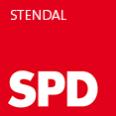 SPD-Ortsverein Stendal